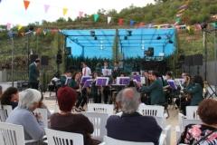 Banda Municipal Puntagorda