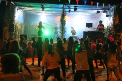Party Night Zumba Fitness