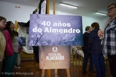 Almendro 2017-1