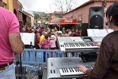 Almendro 2017-6