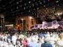 Fiestas Patronales en Honor a San Mauro Abad 2016