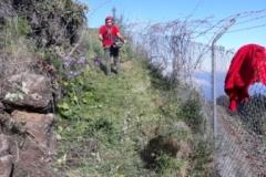 4.Trabajos en proximidades Fuentes de los Albarojiles