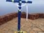 Fiesta de la Cruz de Matos 2013