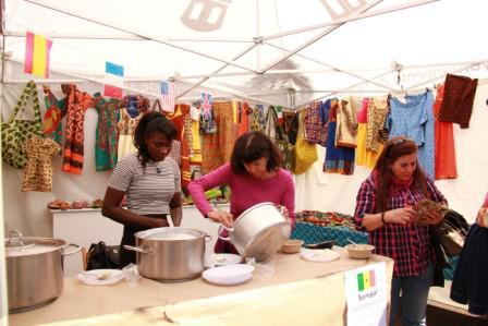 20150428124155_Feria_Culturas_312_Copiar