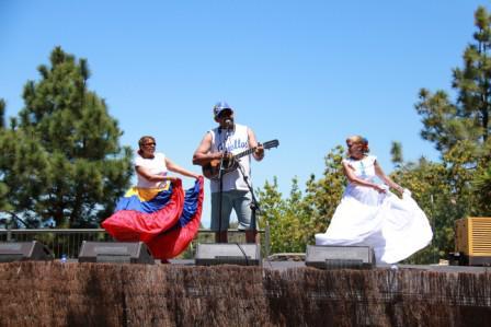 20150428124217_Feria_Culturas_581_Copiar