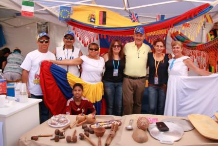 20150428124233_Feria_Culturas_493_Copiar