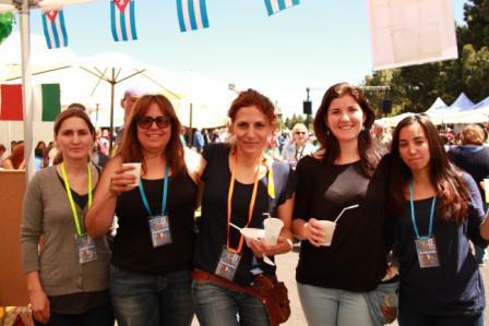 20150428124245_Feria_Culturas_481_Copiar
