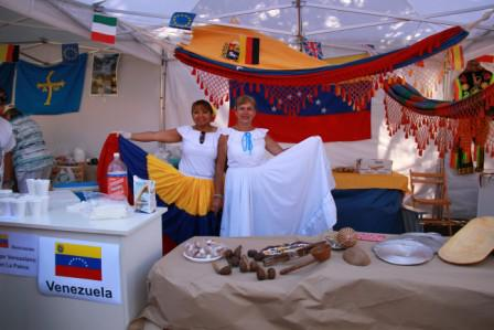 20150428124303_Feria_Culturas_432_Copiar
