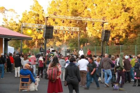 20150428124314_Feria_Culturas_421_Copiar