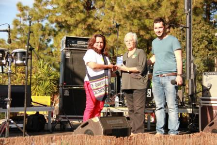 20150428124319_Feria_Culturas_409_Copiar