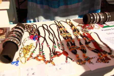 20150428124323_Feria_Culturas_375_Copiar