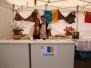 I Feria Culturas del Mundo 25-26.Abr.2015