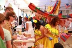 20150428124234_Feria_Culturas_491_Copiar