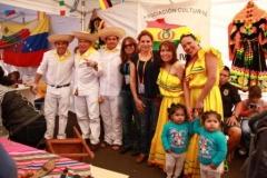 20150428124242_Feria_Culturas_484_Copiar