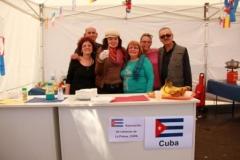 20150428124244_Feria_Culturas_482_Copiar