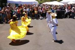 20150428124344_Feria_Culturas_533_Copiar
