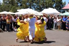 20150428124347_Feria_Culturas_541_Copiar