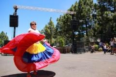 20150428124351_Feria_Culturas_552_Copiar