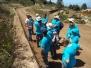 PFAE Reforesta Puntagorda Mayo 2019