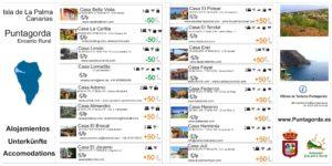 folleto-casas-vacacionales2-002