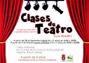 teatroconhorarios