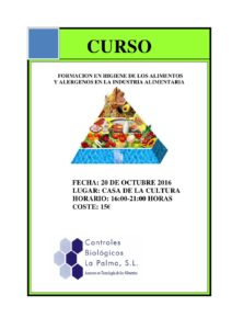 cartel-manipulador-de-alimentos-puntagorda-octubre-2016-2-001