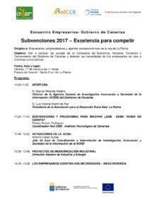 Programa Excelencia para competir-001