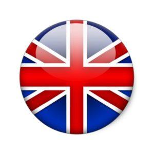 bandera_inglesa_2_0_pegatina_redonda-rb5add018c7114a9f8151bc44f5926332_v9waf_8byvr_540