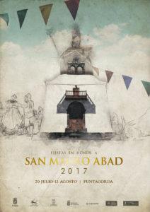 cartel-san-mauro-2017-web