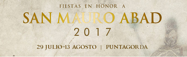 cartel-san-mauro-2017-web copia