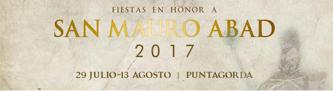 cartel-san-mauro-2017-web copia