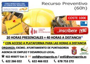 RECURSO PREVENTIVO PUNTAGORDA PRÓXIMAMENTE 2017-001 (3)