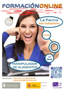 ManipuladorAlimentos La Palma 2017 (2)