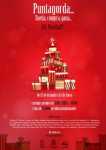 cartel-promo-navidad-WEB