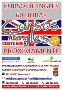 CARTEL INGLÉS PUNTAGORDA PRÓXIMAMENTE-001 (1) (1)