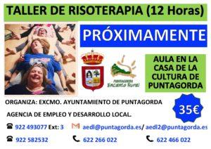 Cartel Risoterapia Puntagorda 2018-001 (1)