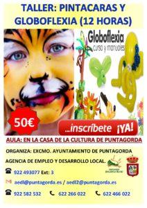PINTACARAS Y GLOBOFLEXIA PUNTAGORDA PROXIMAMENTE-001 (3)