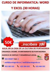 WORD Y EXCEL PUNTAGORDA PROXIMAMENTE-001 (2) (1)