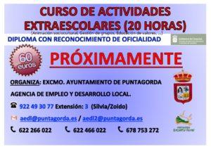 extraescolares.output-001