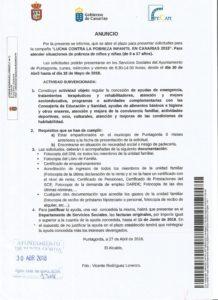 Escáner_20180502
