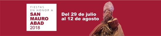 Promo agosto web copia