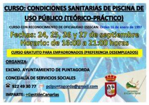 CARTEL PISCINAS PUNTAGORDA-001 (2)