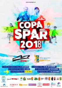 CARTEL-COPA-SPAR-2018_LaPalma