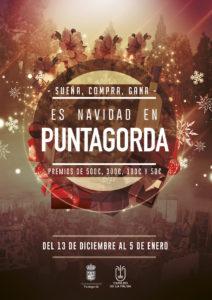Cartel-Campaña-de-navidad-2018-2019-WEB