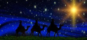 christmas-934177