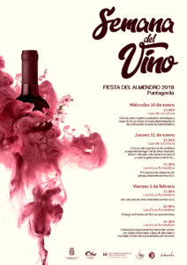 Cartel-semana-del-vino-2019-WEB