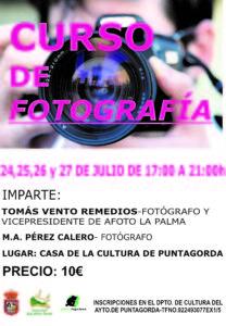 2º CURSO DE FOTOGRAFÍA-JULIO- JPG 2