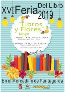 2019 Feria del Libro terminado_page-0001 (1)