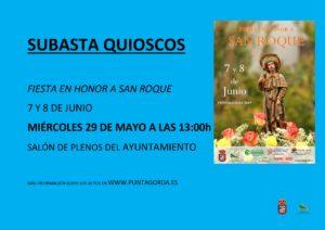 CARTEL-SUBASTA QUIOSCOS EL ROQUE_page-0001