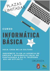 INFORMÁTICA BÁSICA_page-0001